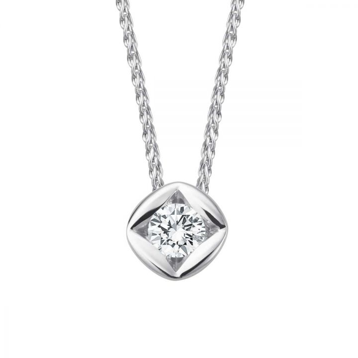 Collier Solitaire